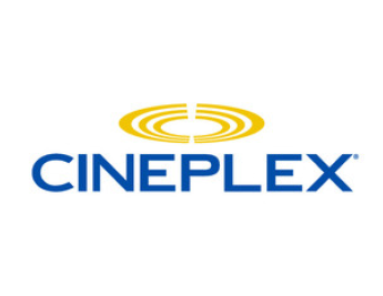 Logo Image for Cineplex Diverstissement