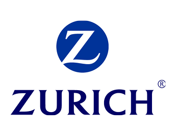 Logo Image for Zurich Insurance