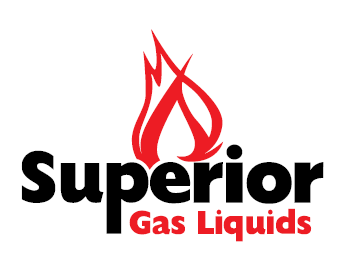 Logo Image for Superior Gas Liquids