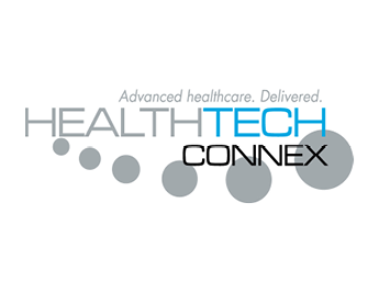 Logo Image for HealthTech Connex