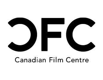 Logo Image for Canadian Film Centre