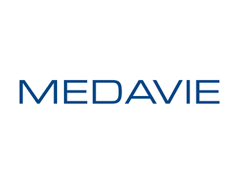 Logo Image for Medavie