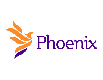 Logo Image for Phoenix Youth