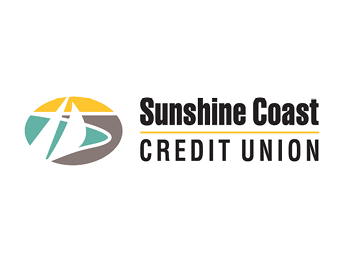 Logo Image for Sunshine Coast Credit Union